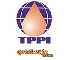 Lowongan Kerja PT Trans Pacific Petrochemical Indonesia (TPPI)