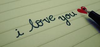 كلام حب حزين , صور حب حزينة , صور مكتوب عليها كلمات حب حزينه