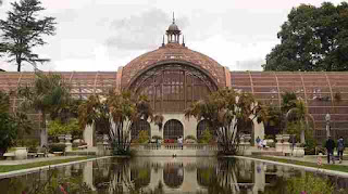 Top Best 10 Reasons to Explore San Diego, San Diego Museums