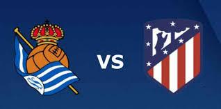 مشاهدة مباراة أتلتيكو مدريد وريال سوسيداد بث مباشر اليوم 14-9-2019 في الدوري الإسباني