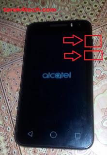 كيفية إعادة ضبط المصنع ALCATEL Pixi 4 (5) 5045D؟ كيفية مسح جميع البيانات في ALCATEL Pixi 4 (5) 5045D؟ كيفية تجاوز قفل الشاشة في ALCATEL Pixi 4 (5) 5045D؟ كيفية استعادة الإعدادات الافتراضية في ALCATEL Pixi 4 (5) 5045D طريقة عمل فورمات (اعادة ضبط مصنع)  ﻟﻬﺎﺗﻒ الكاتيل Alcatel Pixi 4 طريقة عمل فورمات  ﻟﻬﺎﺗﻒ الكاتيل Alcatel Pixi 4 طريقة تخطي حماية الهاتف رمز القفل او النمط لجهاز الكاتيل ALCATEL - فرمتة ﻟﻬﺎﺗﻒ الكاتيل Alcatel Pixi 4