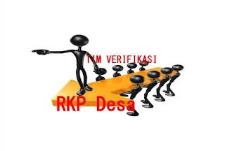 """<img src=""""https://1.bp.blogspot.com/-o-wS35qwREs/XTzFD39YILI/AAAAAAAABHs/3mzz1LxXe0QUqJ1lPYT_y3Vh8BDA3lS2ACLcBGAs/s320/tim-verifikasi-rkp-desa.jpg"""" alt=""""Tim Verifikasi RKP Desa; Tugas, Unsur, Jumlah Anggota, Contoh SK, dan Dokumen-Nya""""/>"""