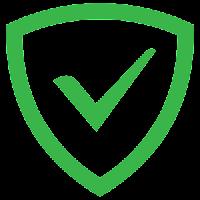 Download Adguard Content Blocker Premium APK v3.1.53
