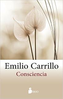 Consciencia PDF