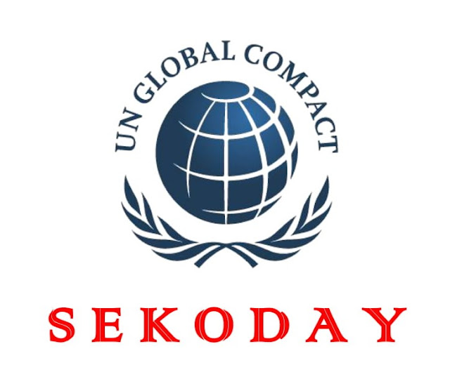 sekoday