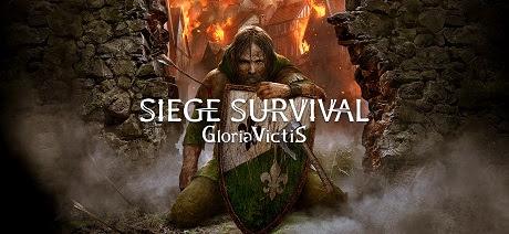 Siege Survival Gloria Victis-GOG