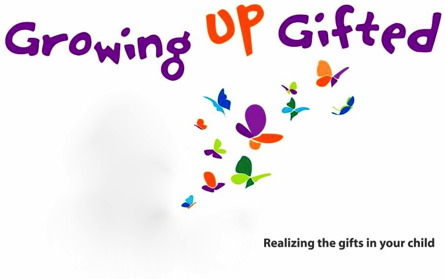 Growing Up Gifted is a premium preschool and kindergarten developed by Curriculum Specialists (USA) in both Gifted Education and Early Childhood Education.