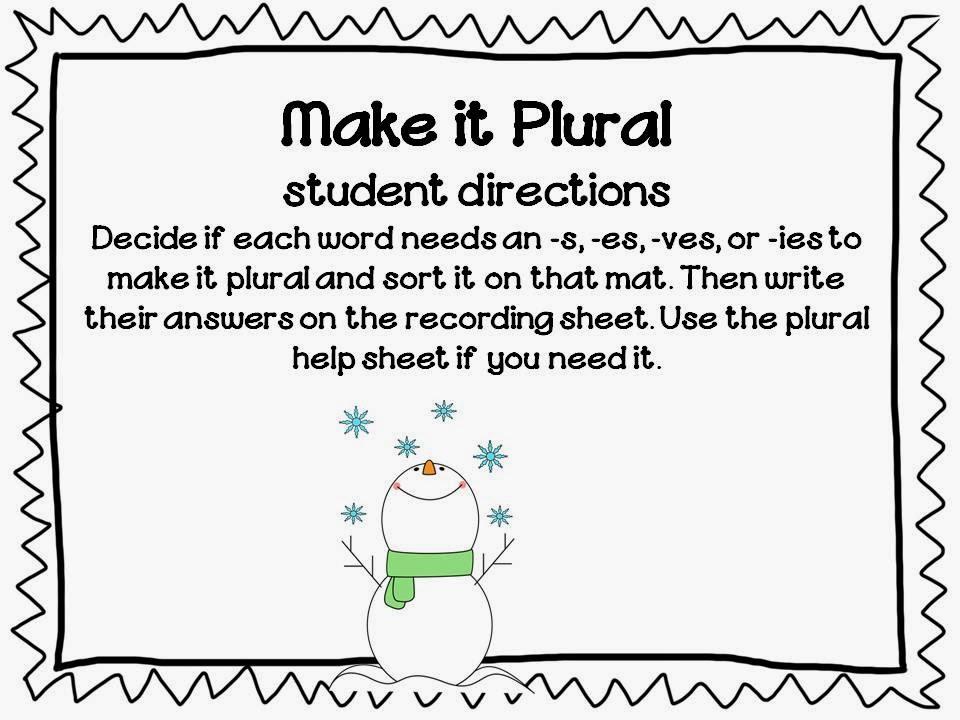 Second Grade Perks: Reading/Math Workshop & Pencil