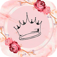 Princess Wallpaper Apk Download for Android