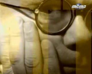 videos-musicales-de-los-80-elton-john-whispers