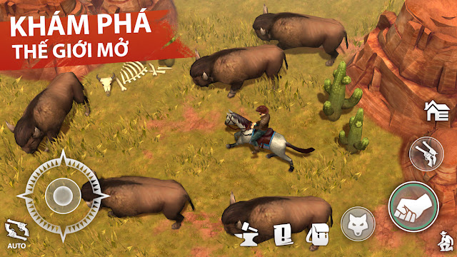 game-westland-survival-mod-android