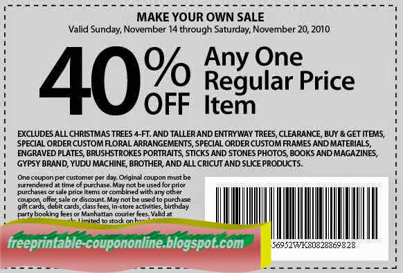 tanger outlet coupons 2019