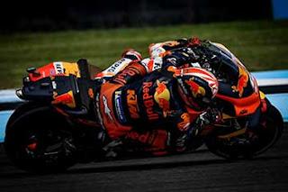https://1.bp.blogspot.com/-o00E9klpOeI/XRXbYgawwaI/AAAAAAAAEZw/ygMstivqkDokflACh_S1HN3Zz48ykzPEQCLcBGAs/s320/Pic_MotoGP-_0343.jpg