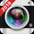 Camera Plus Photo Editor