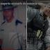 Se entrega sargento PN acusado de asesinar a su esposa en el sector La Zurza