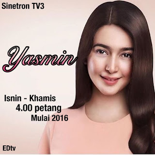 cineron,indonesia,yasmin,cinetron terbaru,tv2,tv3,slot baru cinetron,tidak_suka