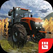 Farming PRO 3 Apk