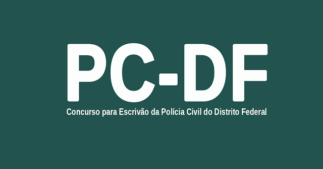 https://www.apostilasopcao.com.br/apostilas/3147/7173/concurso-pc-df-2020/escrivao-de-policia.php?afiliado=4751