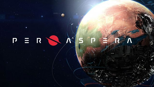 Per Aspera Review - A Very Good Narrative Planetary Management Game That Lacks Accessibility