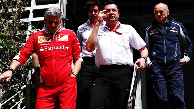 formula-1-team-bosses-qualifying