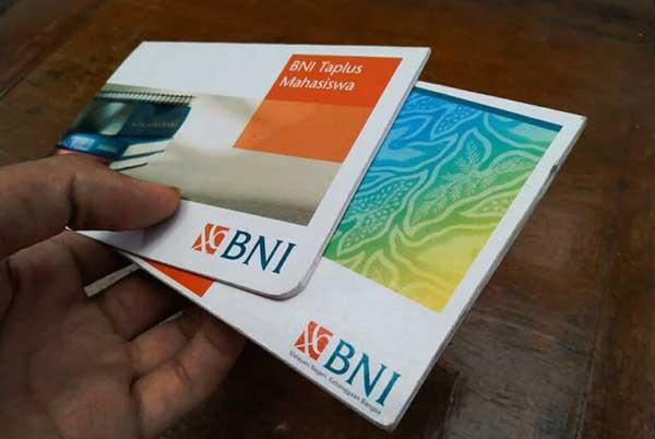 Solusi Nasabah BSI Tidak Bisa Buka Rekening Bank BNI