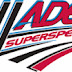 Travel Tips: Talladega Superspeedway – April 29-May 1, 2016