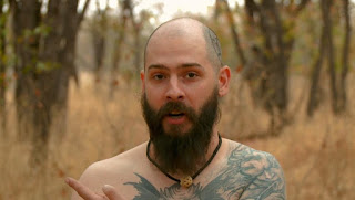 Jonathan Bonessi Naked and Afraid: Age, Wikipedia, Biography, Married, Wife, Family