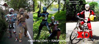 https://1.bp.blogspot.com/-o02W9mbJjhc/VtN7cjBJILI/AAAAAAAAGrA/D97jo1v3vLY/s1600/hero_factory_tokutube.jpg