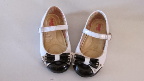 35d8972ada Calçados Infantis Barato