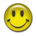 Lucky Patcher 6.2.4 Terbaru (Latest Version)