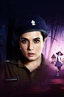 Candy Season 1 Complete [Hindi-DD5.1] 720p HDRip