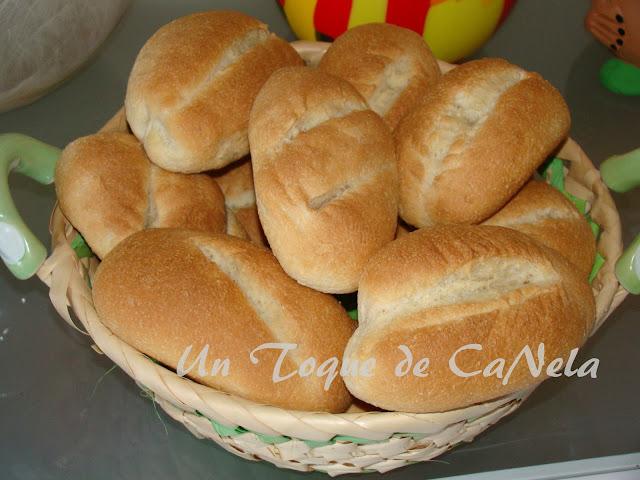Pan De Coco Nicaragüense - Nicaragua