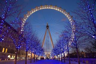 Strade dell'Inghilterra London%2Bstreets%2Bkingdom%2Bengland%2Btorism43