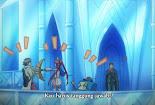 Musekinin Galaxy Tylor  episode 10 Subtitle indonesia