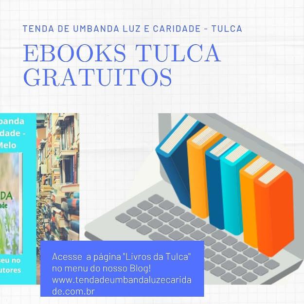 Livros da Tulca