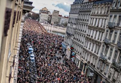 manifestation-Charlie%25C2%25A9AFP.jpg
