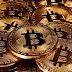 Cara memilih strategi Trade Bitcoin yang menguntungkan