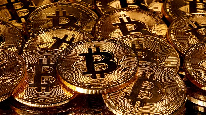 cara trading bitcoin yang menguntungkan bitcoin trader hogyan működik