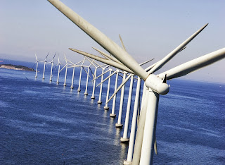 Vestas and Mitsubishi Heavy Industries join forces for Offshore Wind - Renew India Campaign ...