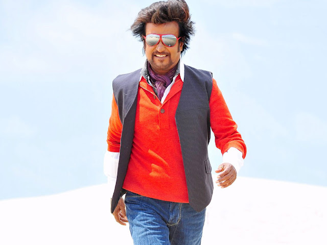 Rajinikanth Images, Photos And Pictures Free Download ❤