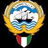 Logo Gambar Lambang Simbol Negara Kuwait PNG JPG ukuran 100 px