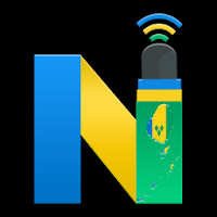 News784 Apk Download for Android