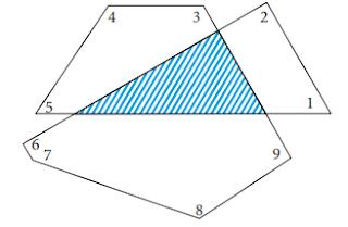 no 16 uji kompetensi 7 kelas 7 Matematika