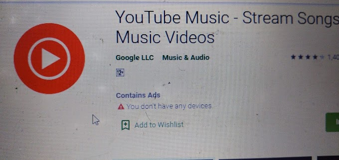 YouTube Music will Allow You to See Your Saved Songs in Artist Section