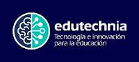 logo EDUTECHNIA