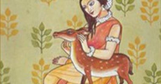 shakuntala devi aptitude book download pdf