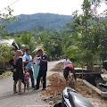 Warga Kecewa, Kades Gadaikan Aset Desa Baru