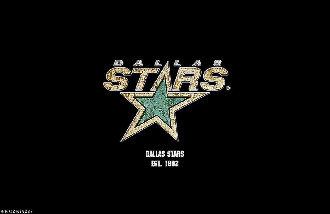 Dallas Stars Wallpaper Free Hd Wallpapers