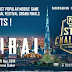 World's Top PUBG MOBILE Players Head to Dubai For PUBG MOBILE 'STAR CHALLENGE' Global Finals, Tickets On Sale Now