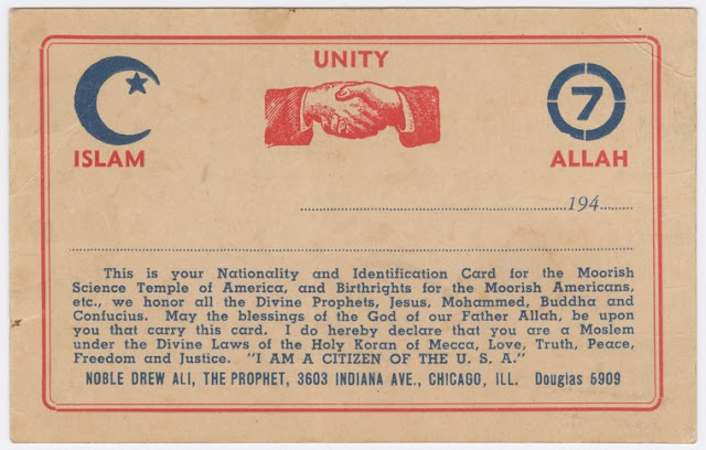msta nationality card